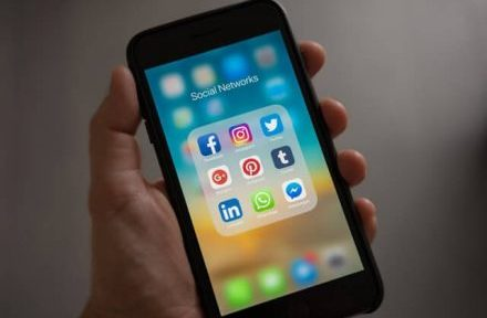 social media marketing strategy 2017