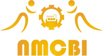 TheNavi Mumbai Chamber of Business & Industry