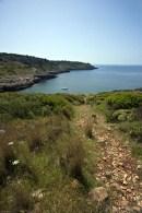 Litorale Ionico Nord  365giorninelsalentoit
