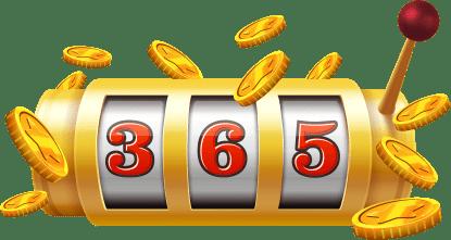 joker128 joker123 joker888 ทางเข้า JOKER123 jokergaming ace333 สล๊อตออนไลน์ บาคาร่า โจ๊กเกอรฺสล็อต สล็อตโจ๊กเกอร์ โจกเกอ เกมยิงปลา เกมเสือ ace ace333 sloxo slotonline slot สล็อตออนไลน์ สมัครเล่นสล็อต สมัครเกมยิงปลา สมัครแทงบอล เกมเสือมังกร สมัครเสือมังกร เล่นเกมได้เงินจริง เล่นเกมได้เงิน2019 jokerslot slotjoker เล่นเกมได้เงินจริง เกมเล่นได้เงินจริง แอพเกมได้เงินจริง scup สล็อตxo คาสิโน casino สมัครเล่นเกมได้เงินจริง สล็อต1688 สมัคร1688 Ufabet1168 Ufabet1668 Ufabet-th Ufabet8 Ufabet168 Ufa69 ufakic Ufabet1688 Ufabet.co Ufabet777 ufabet72 Ufabet Ufa365 แทงบอล พนันบอล UFABET เล่นบอล Ufa ยูฟ่าเบต Sbobet FIFA55 รับแทงบอล เว็บแทงบอล SBOBET สมัครแทงบอล แทงบอลเว็บไหนดี เว็บบอลแนะนำ เล่นบอที่ไหน พนันบอลออนไลน์ สโบเบ็ต แทงบอลสโบเบ็ต เล่นบอลที่ไหน ufabet แทงบอล พนันบอล Sbobet รับแทงบอล เว็บแทงบอล ทางเข้าสโบเบท ยูฟ่าเบท ล้มโต๊ะวันนี้ วิเคาระห์บอลวันนี้ วิเคาระห์บอล ที่เด็ดบอลรายวัน Ufabet1168 Ufabet1668 Ufabet-th Ufabet8 Ufabet168 ufabet888 ufa365 ufa Ufa69 ufakick Ufabet1688 Ufabet.co Ufabet777 ufabet72 และ Ufa356 Ufa365 Ufabet369 ufa88 ufa678 ufabet888 ufabetwin ufabet111 ufa191 ufastar ufa 789 Sbobet FIFA55 ufa168 วิธีเช็คผลบอล sbobet joker888 slotjoker ufabetco superlot999 ufagoalclub สล็อต789 slotxo789 joker123th ufa-789 royalgclub joker128 SAGAMING UFA191 tsover macau888 sagame66 มาเก๊า888 ufa365 ufabet777 ufa147 ufa158 ufa189 joker888 mafia88 mafia999 mafiaslot Slotgame สูตรเกมส์slot live777th live777 slot999 gtrbetclub bbbs.bacc1688 โจ๊กเกอร์123 joker89 joker123th บาคาร่า888 บาคาร่า9988 บาคาร่า1688 Gclub88888 Ufakick รูเล็ต lsm99 lsm999 lsm9988 lsm724 lsm65 LSM99online สล็อต789 STARSLOT789 SLOT789 lucky88 royal789 มาเฟีย999 มาเฟีย88 M CLUB Royal Entertainment maesot888 แม่สอด888 Sbo111 สโบ111 Sbo123 Sbo168 Sbo222 Sbo333 Sbo666 Sbo555 Sbo500 Sbo89 Sbog8 ทางเข้า M club มาเฟีย365 mafia365 มาเฟีย168 mclub casino ทางเข้าmclub มาเฟีย777 มาเฟีย88
