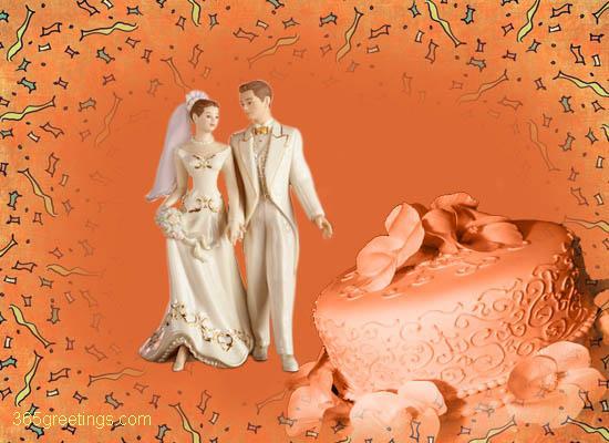 Invitation Free Wedding Ecards Greeting Cards 123 Greetings 302405