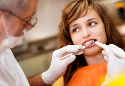 Why Kariong Dental is not a Preferred Provider