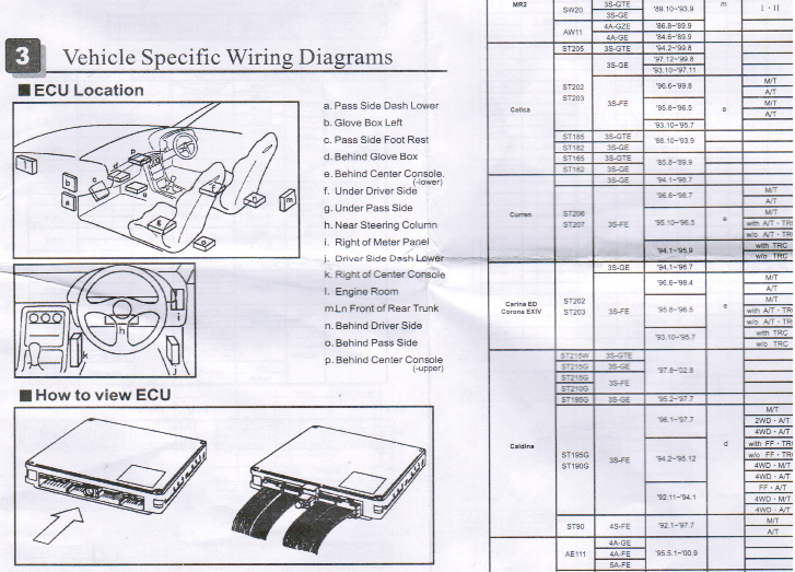 Volution Turbo Timer Wiring Diagram - Trusted Wiring Diagram