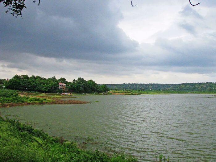 Damdama-Lake-at-Sohna
