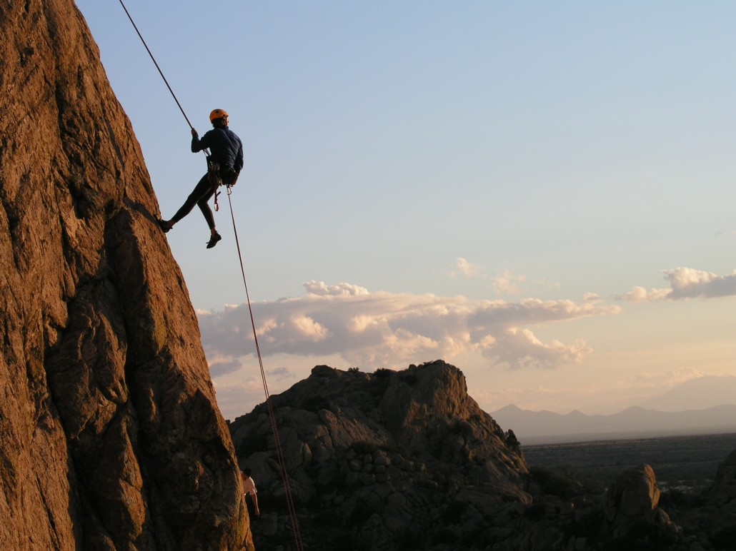 Image result for rapelling