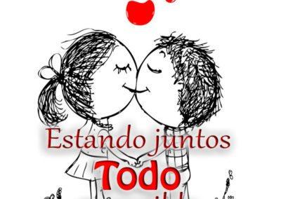 """""""mi corazón está ligado al tuyo, de modo que ambos solo pueden … Frases De Amor A Mi Esposo Cortas"""
