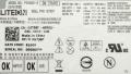 G846G 0G846G CN-0G846G 350w For Dell Inspiron 530 531