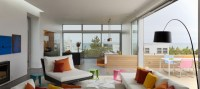 10 Tips for Maximizing Small Living Spaces