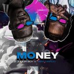 Junior Boy x Naira Marley – Money