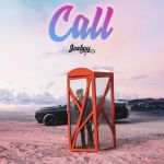 Joeboy – Call