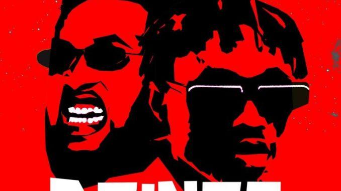 Chinko Ekun Ft Zlatan – Doings MP3