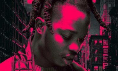Naira Marley – As E Dey Go MP3