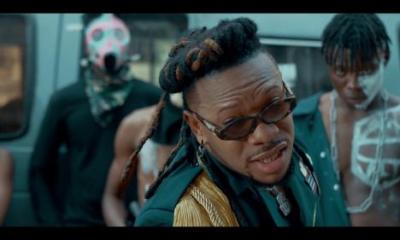 Mr Real – Baba Fela MP4