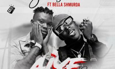 Samstar Ft. Bella Shmurda – Aiye (Remix) MP3