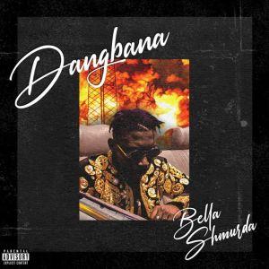 Bella Shmurda - Dagbana Orisa MP3