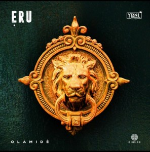 Olamide – Eru MP3