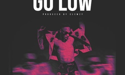 L.A.X – Go Low MP3 DOWNLOAD