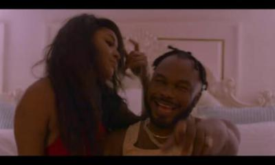 Slimcase – Erica MP4 DOWNLOAD
