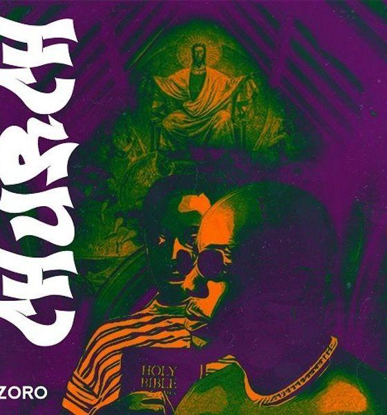 Zoro – Church MP3 DOWNLOAD
