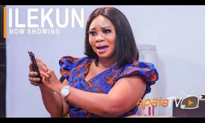 Ilekun-Latest-Yoruba-Movie-2021-Drama