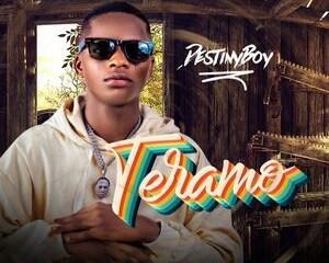 Download Destiny Boy – Teramo MP3 Audio