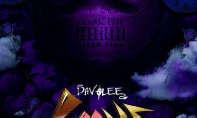 Download Davolee – Love MP3 Audio