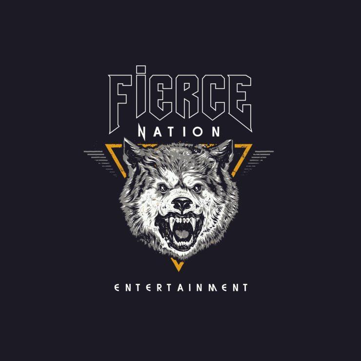 Fierce Nation