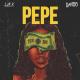 Download L.A.X Feat. Davido – Pepe MP3 Audio
