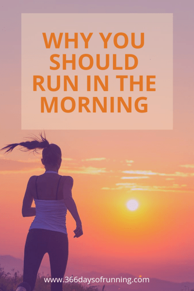 6 tips to wake early for a morning run (and the benefits) | The benefits of being a morning runner | Morning run: Why you should run in the morning | Become a morning runner with these tips | dawn sunrise running | wake up #running #dawnrunner #sunrise #dawn #morningrun #runner #health #exercise #fitness