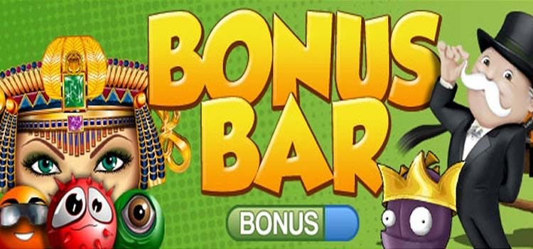 How You Can Win Biggest Slots Jackpots