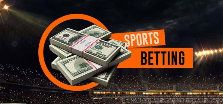 Strategic Wagering For Major League Baseball