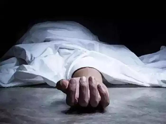 छत्तीसगढ़: खेत में काम करने गई दो महिलाओं की मौत, आई करंट की चपेट में