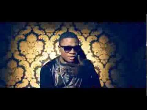 Video thumbnail for youtube video VIDEO: Klever Jay - Omo Aiye