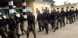 Image result for Nigeria Police officers