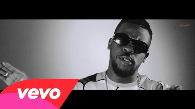 VIDEO: Shank – 'Passi Passi'