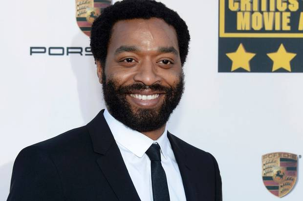 holly-chiwetel1