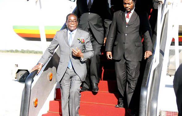 jet-zimbabwe