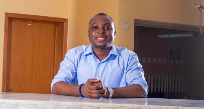 abiola Meet 5 Young Nigerians Under 30 That Made Forbes Future Billionaire List
