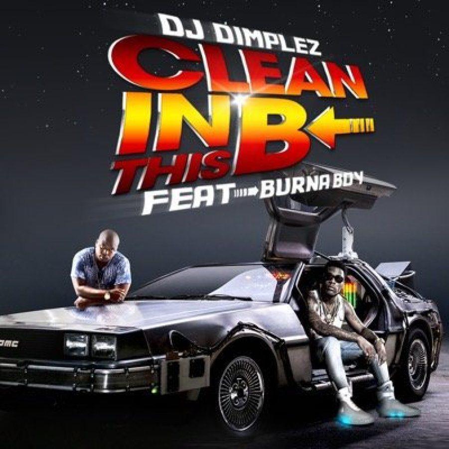 dj-Dimplez