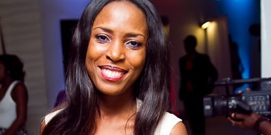 Image result for Linda Ikeji