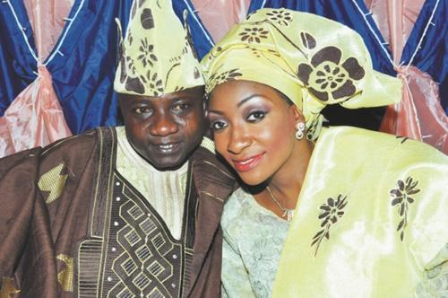 Sanyeri-and-wife