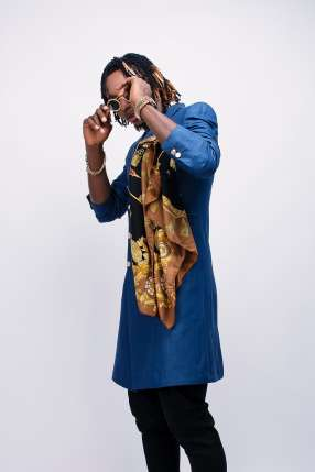 Yung6ix Flaunts Dapper Look In New Photos (5)