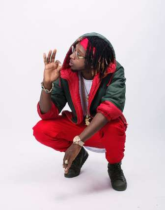 Yung6ix Flaunts Dapper Look In New Photos (6)