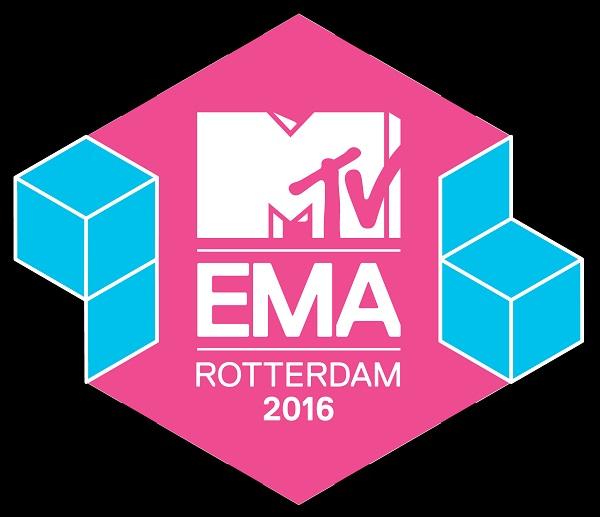 mtv_ema_2016_logo-1