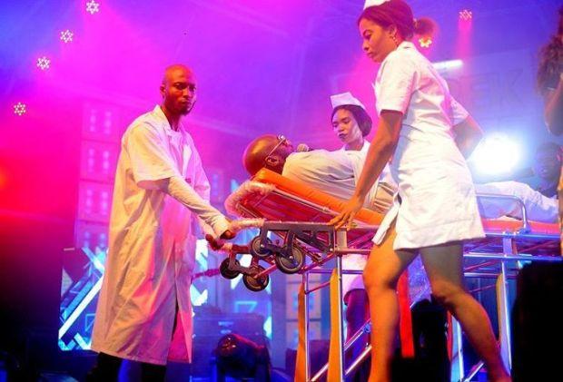nurses3