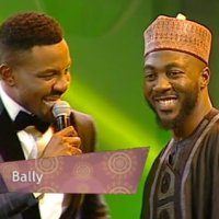 Bally, Marvis and 2 Other Housemates Up For Eviction #BBNaija