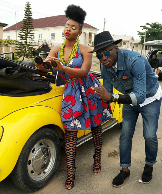 Image result for dj spinall cars