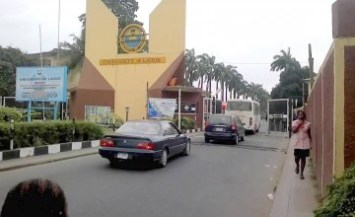 University of Lagos (Unilag 2017) UTME Screening Exercise Postpones Over Strike Action