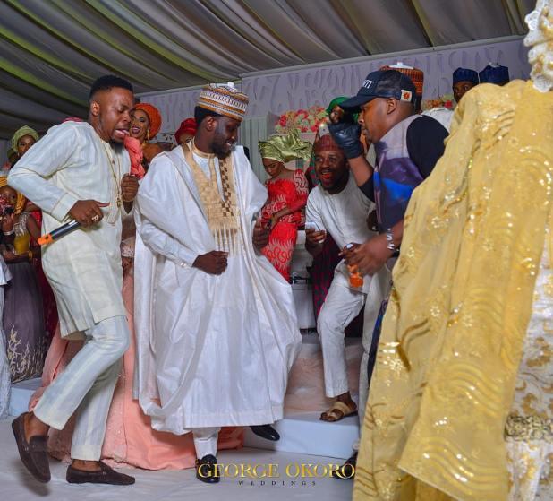 ola-wedding