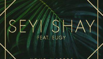 YM - VIDEO: Seyi Shay – Bia